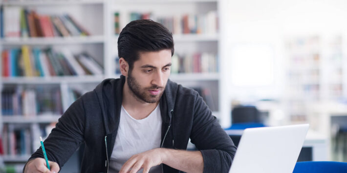 How to make your personal statement stand out